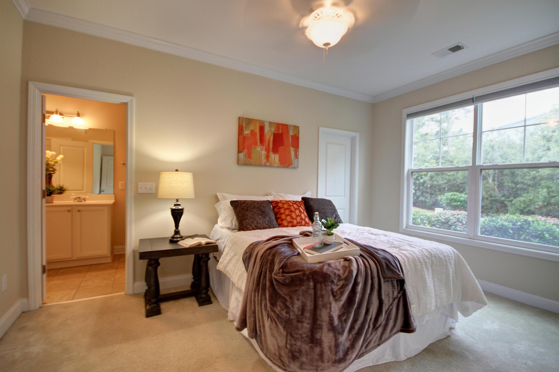 Park West Homes For Sale - 2056 Promenade, Mount Pleasant, SC - 9