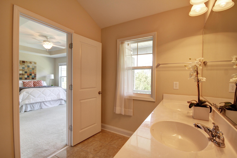 Park West Homes For Sale - 2056 Promenade, Mount Pleasant, SC - 4