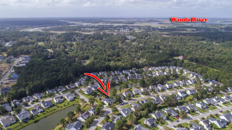 Park West Homes For Sale - 2384 Parsonage Woods, Mount Pleasant, SC - 7