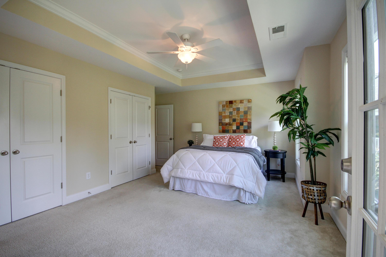 Park West Homes For Sale - 2056 Promenade, Mount Pleasant, SC - 6