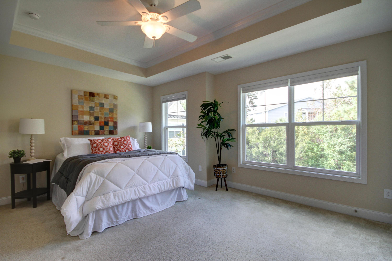 Park West Homes For Sale - 2056 Promenade, Mount Pleasant, SC - 5