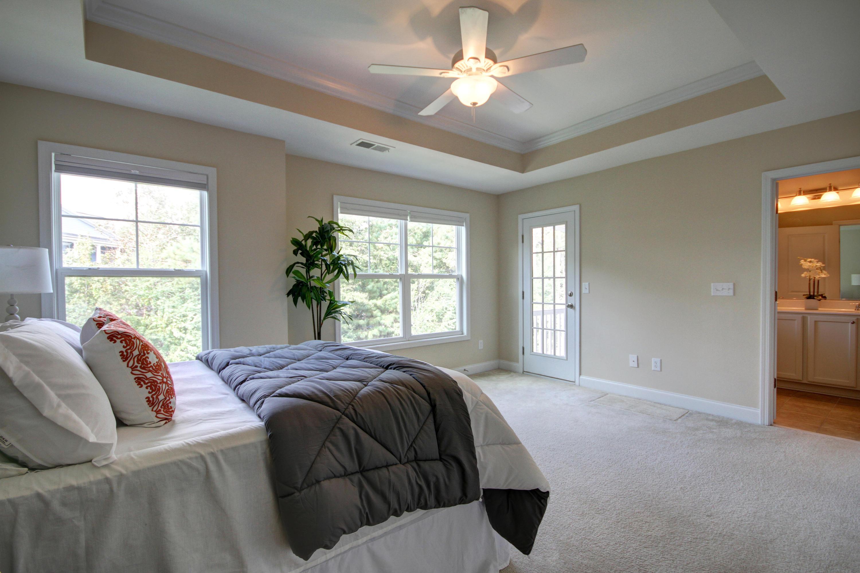 Park West Homes For Sale - 2056 Promenade, Mount Pleasant, SC - 3