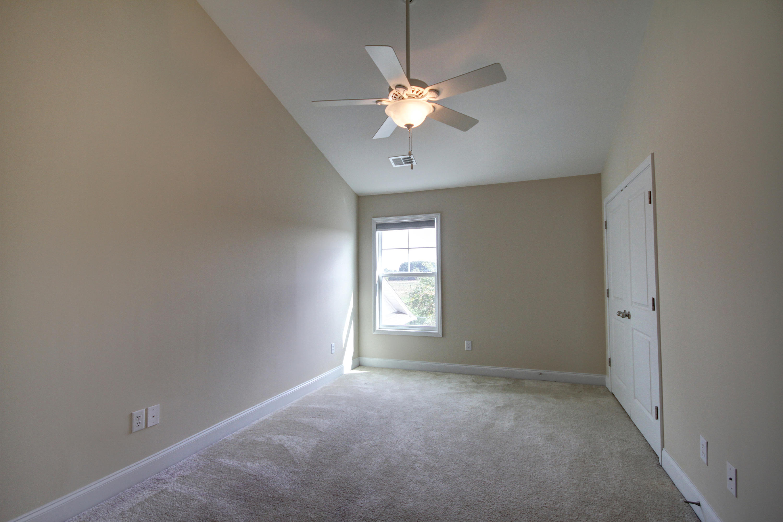 Park West Homes For Sale - 2056 Promenade, Mount Pleasant, SC - 38
