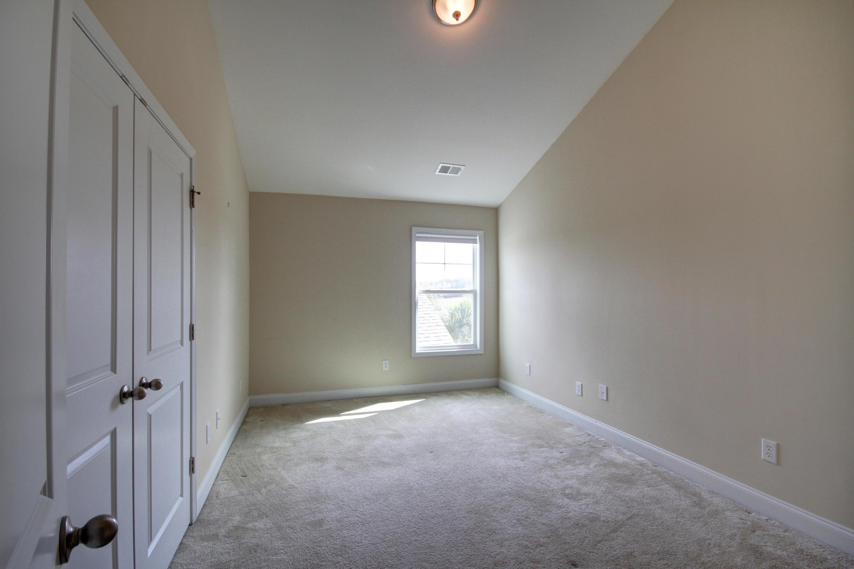 Park West Homes For Sale - 2056 Promenade, Mount Pleasant, SC - 37