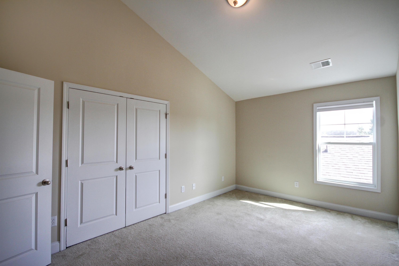 Park West Homes For Sale - 2056 Promenade, Mount Pleasant, SC - 0