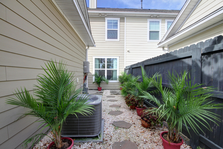 Park West Homes For Sale - 2056 Promenade, Mount Pleasant, SC - 34