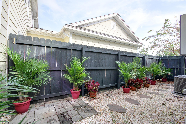 Park West Homes For Sale - 2056 Promenade, Mount Pleasant, SC - 35