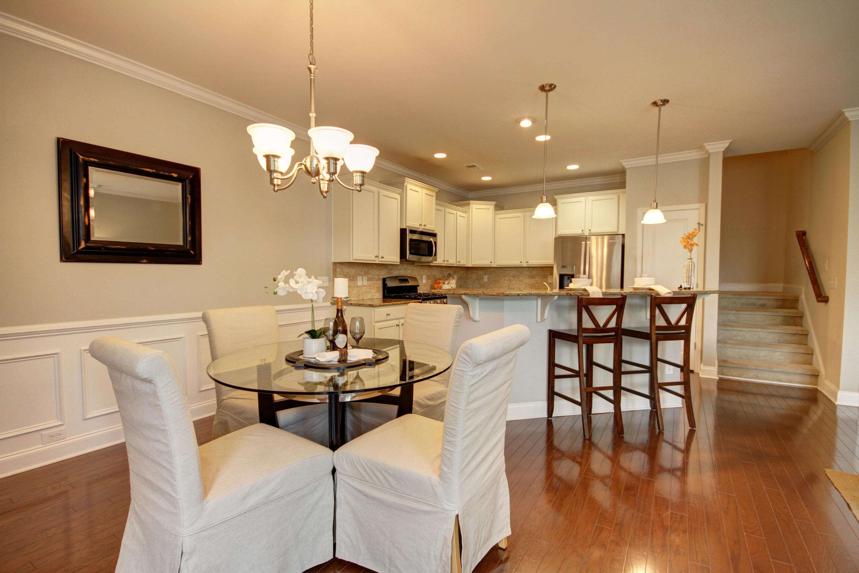 Park West Homes For Sale - 2056 Promenade, Mount Pleasant, SC - 14
