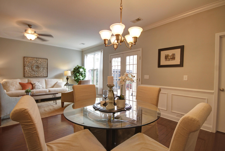 Park West Homes For Sale - 2056 Promenade, Mount Pleasant, SC - 13
