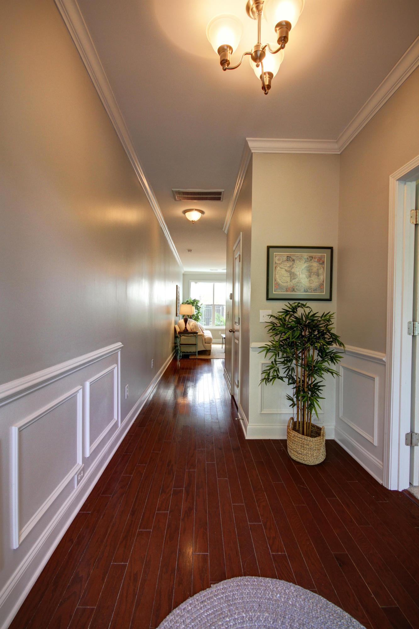 Park West Homes For Sale - 2056 Promenade, Mount Pleasant, SC - 12