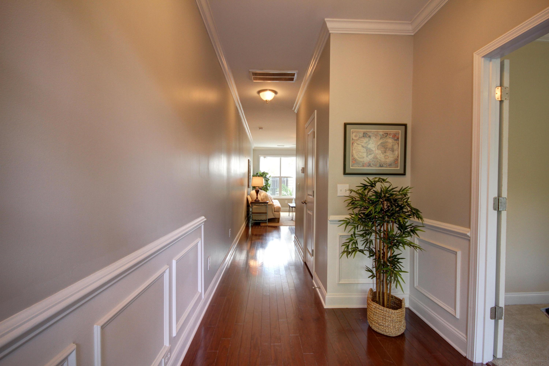 Park West Homes For Sale - 2056 Promenade, Mount Pleasant, SC - 11