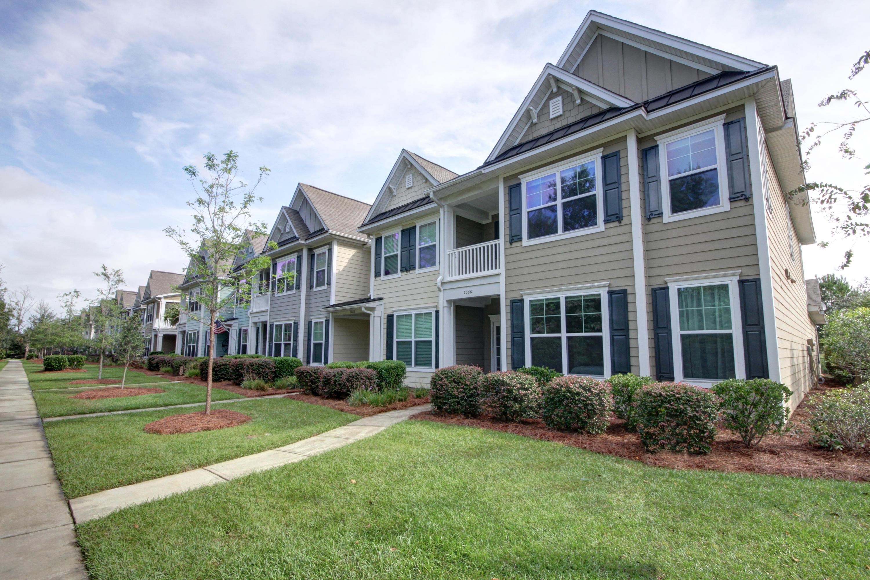 Park West Homes For Sale - 2056 Promenade, Mount Pleasant, SC - 22