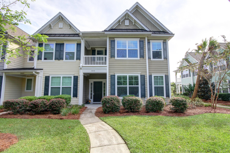 Park West Homes For Sale - 2056 Promenade, Mount Pleasant, SC - 23