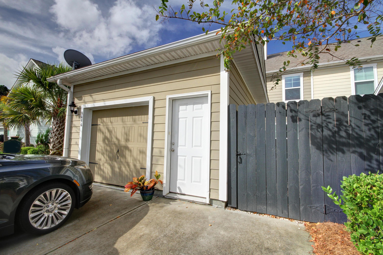 Park West Homes For Sale - 2056 Promenade, Mount Pleasant, SC - 31