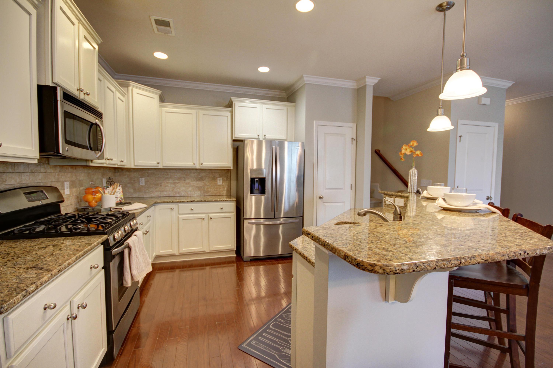 Park West Homes For Sale - 2056 Promenade, Mount Pleasant, SC - 17