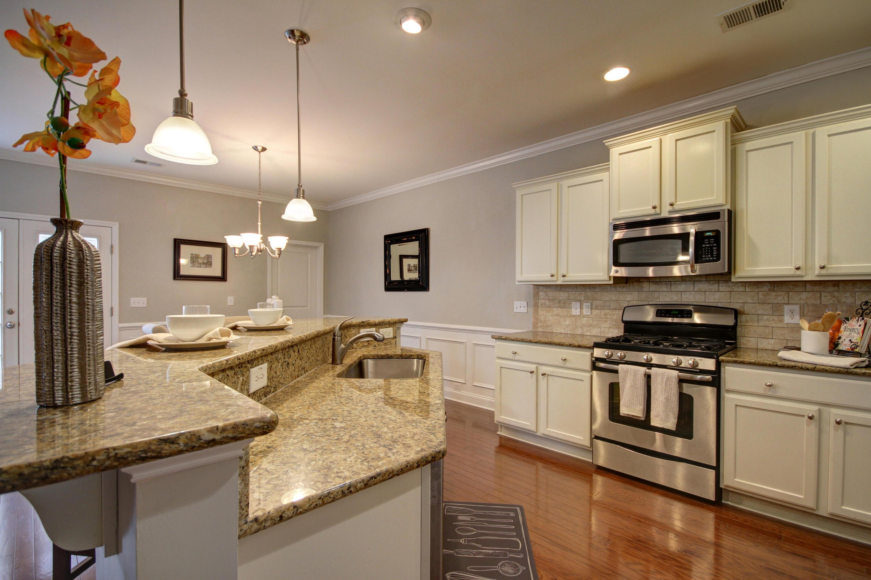 Park West Homes For Sale - 2056 Promenade, Mount Pleasant, SC - 20