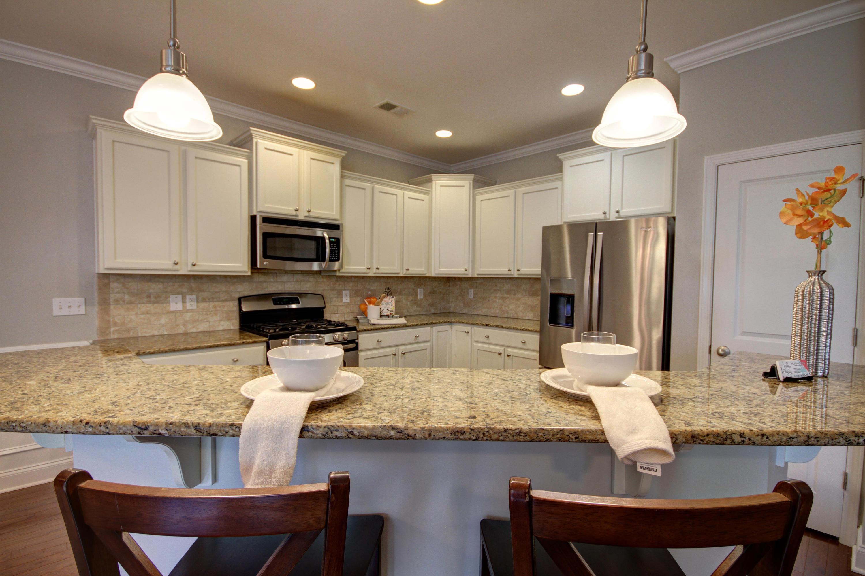 Park West Homes For Sale - 2056 Promenade, Mount Pleasant, SC - 18