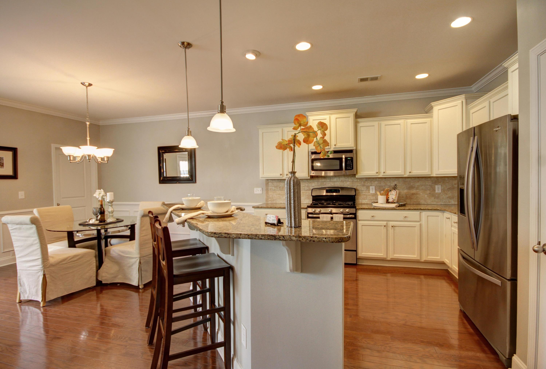 Park West Homes For Sale - 2056 Promenade, Mount Pleasant, SC - 21