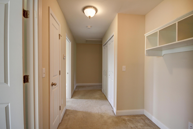 Park West Homes For Sale - 2056 Promenade, Mount Pleasant, SC - 29