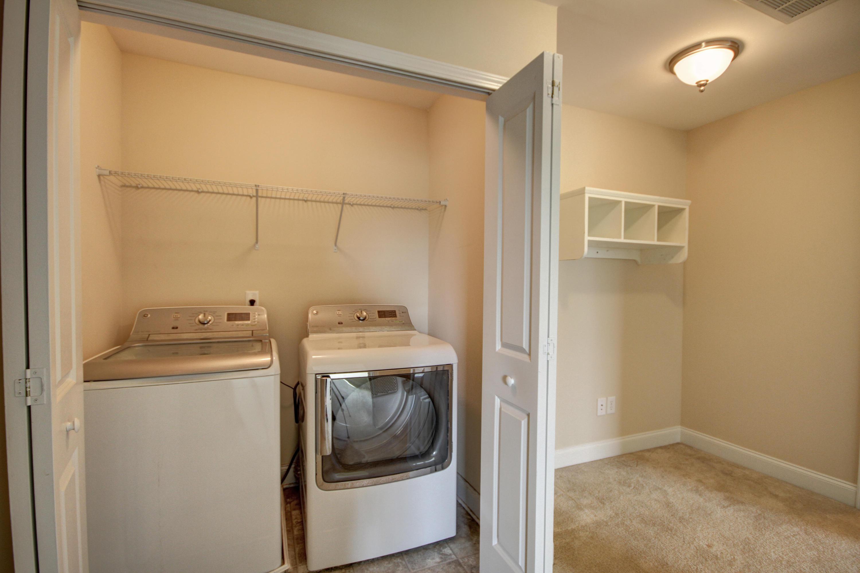 Park West Homes For Sale - 2056 Promenade, Mount Pleasant, SC - 28