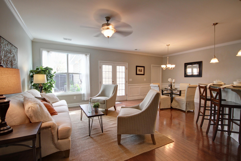 Park West Homes For Sale - 2056 Promenade, Mount Pleasant, SC - 15