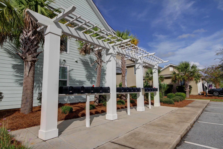 Park West Homes For Sale - 2056 Promenade, Mount Pleasant, SC - 27