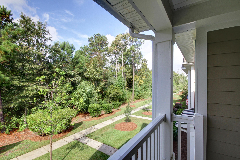 Park West Homes For Sale - 2056 Promenade, Mount Pleasant, SC - 1