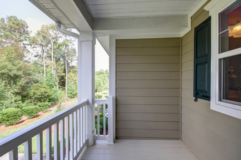 Park West Homes For Sale - 2056 Promenade, Mount Pleasant, SC - 39