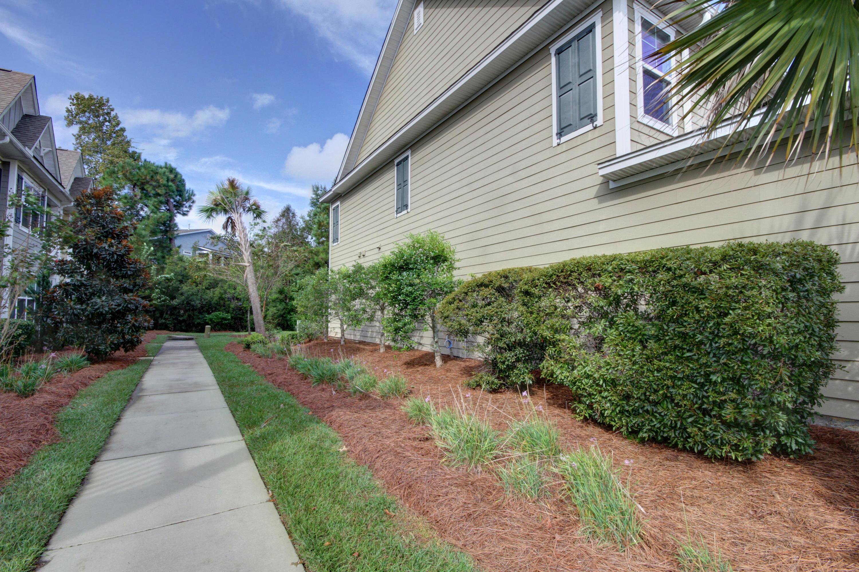 Park West Homes For Sale - 2056 Promenade, Mount Pleasant, SC - 24