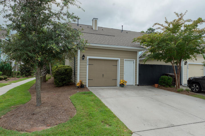 Park West Homes For Sale - 2056 Promenade, Mount Pleasant, SC - 30