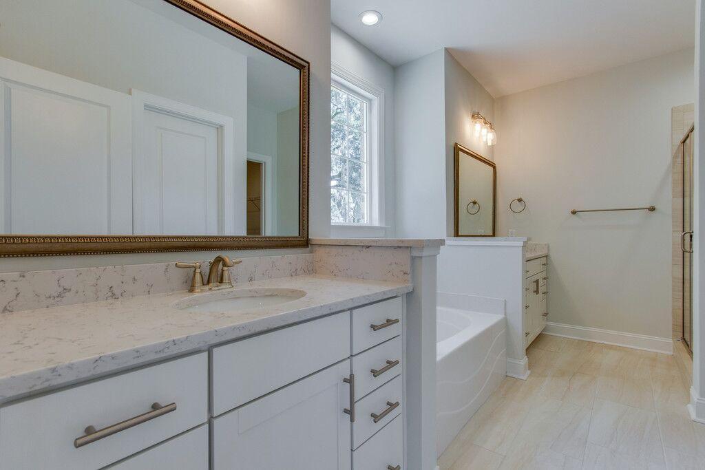 Park West Homes For Sale - 2859 Wagner, Mount Pleasant, SC - 8