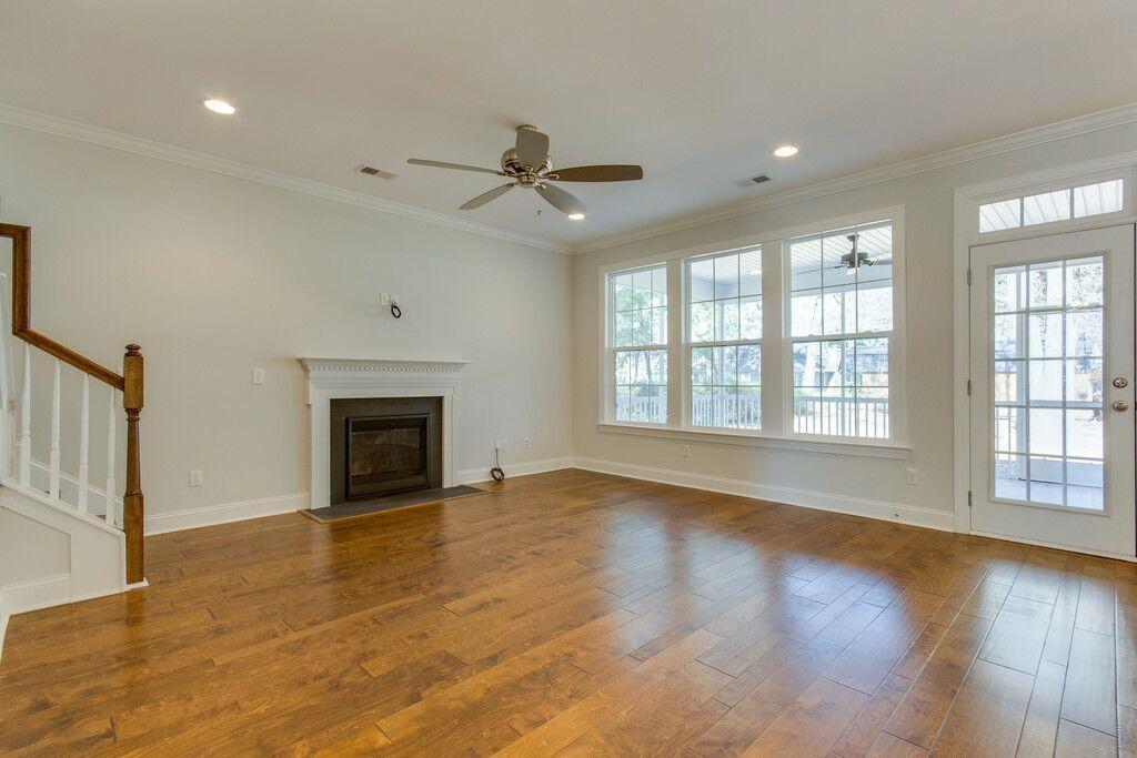 Park West Homes For Sale - 2859 Wagner, Mount Pleasant, SC - 9