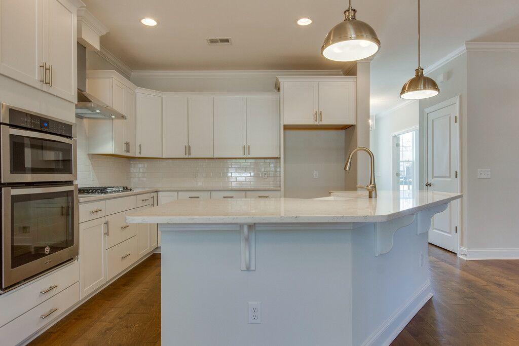 Park West Homes For Sale - 2859 Wagner, Mount Pleasant, SC - 11