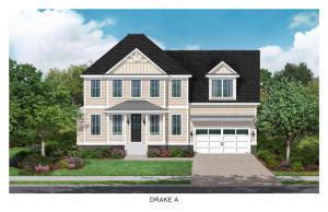 Park West Homes For Sale - 2859 Wagner, Mount Pleasant, SC - 13
