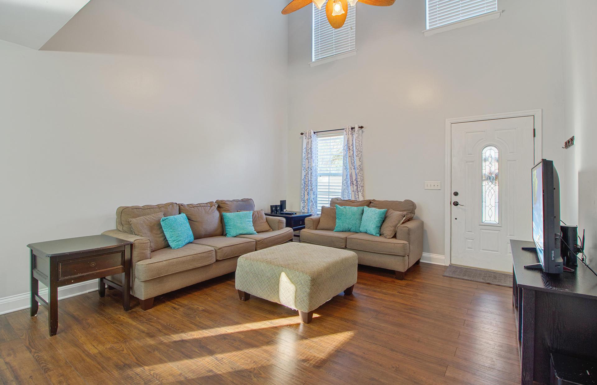 Wescott Plantation Homes For Sale - 9200 Fieldstone, Summerville, SC - 25