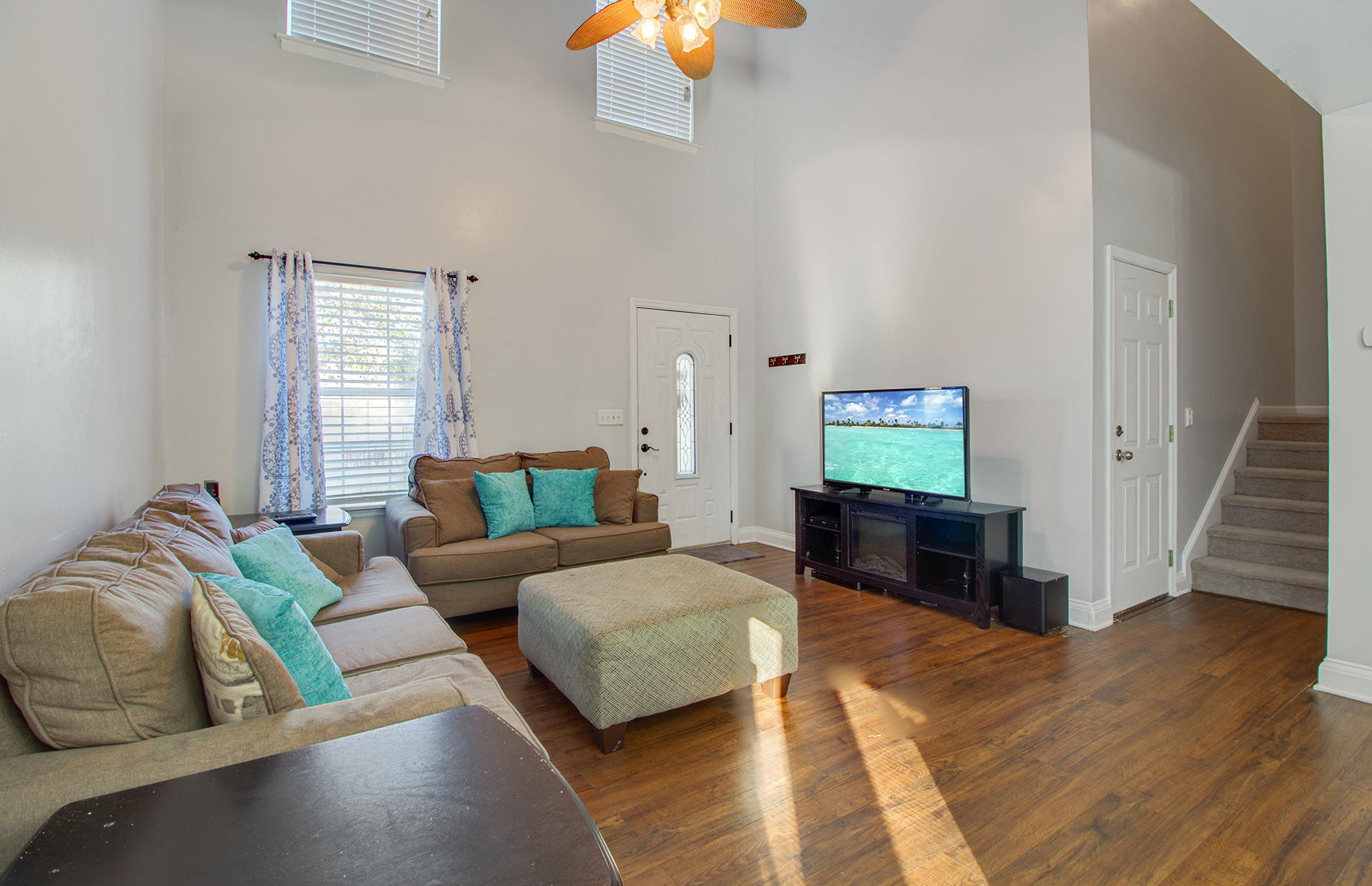 Wescott Plantation Homes For Sale - 9200 Fieldstone, Summerville, SC - 24