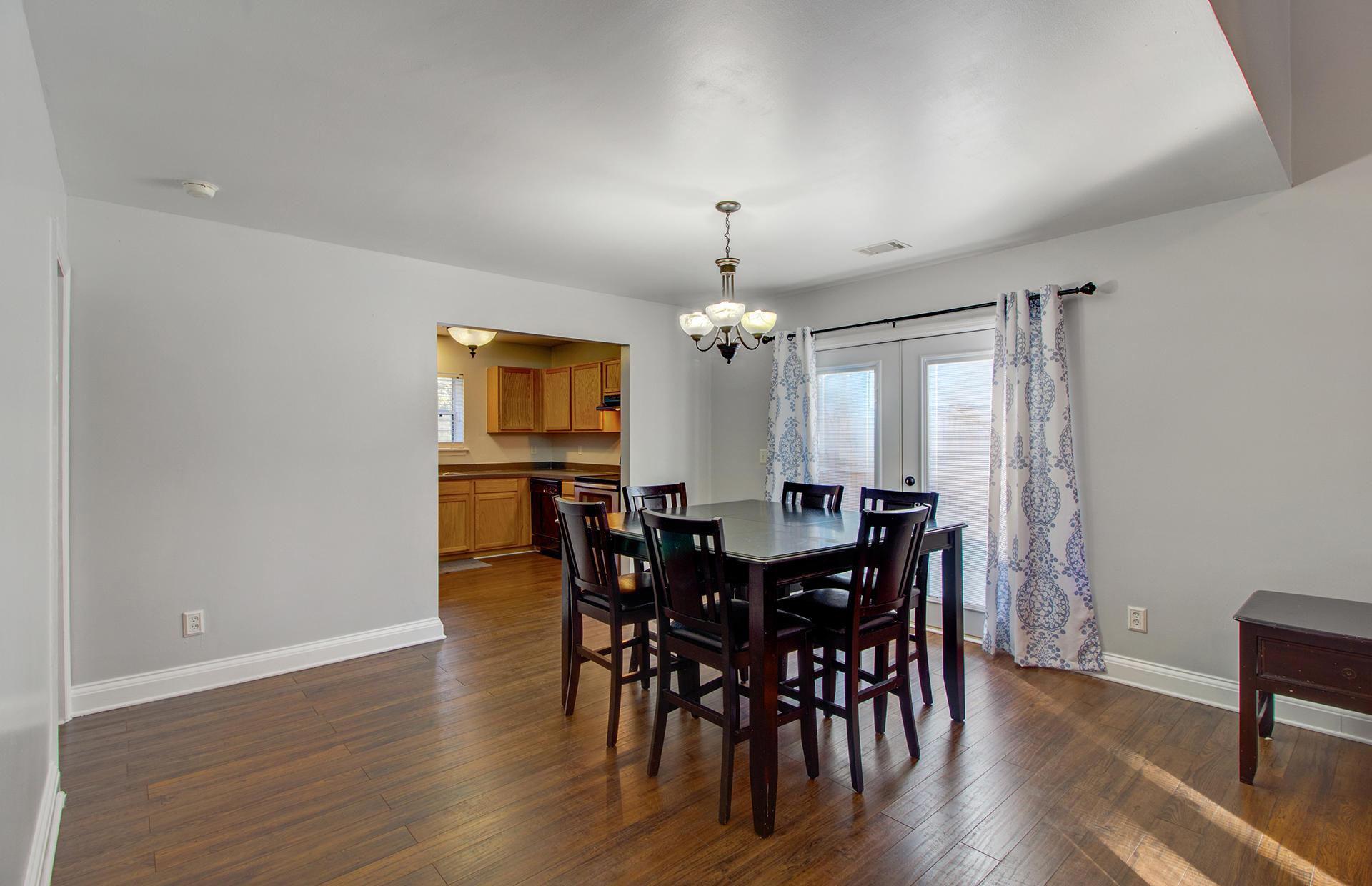 Wescott Plantation Homes For Sale - 9200 Fieldstone, Summerville, SC - 22