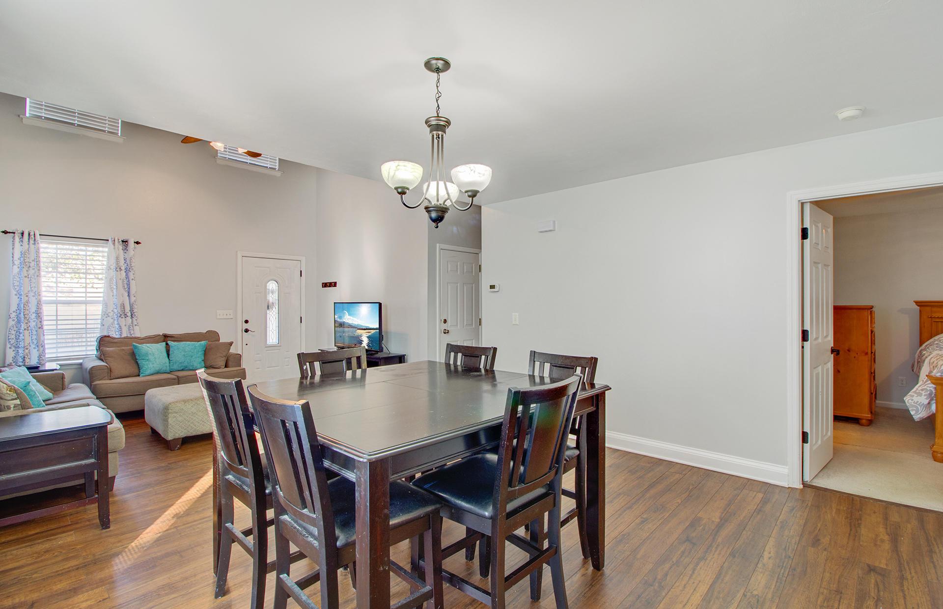 Wescott Plantation Homes For Sale - 9200 Fieldstone, Summerville, SC - 21