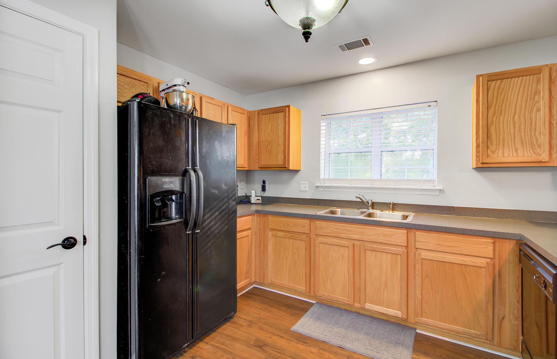 Wescott Plantation Homes For Sale - 9200 Fieldstone, Summerville, SC - 20