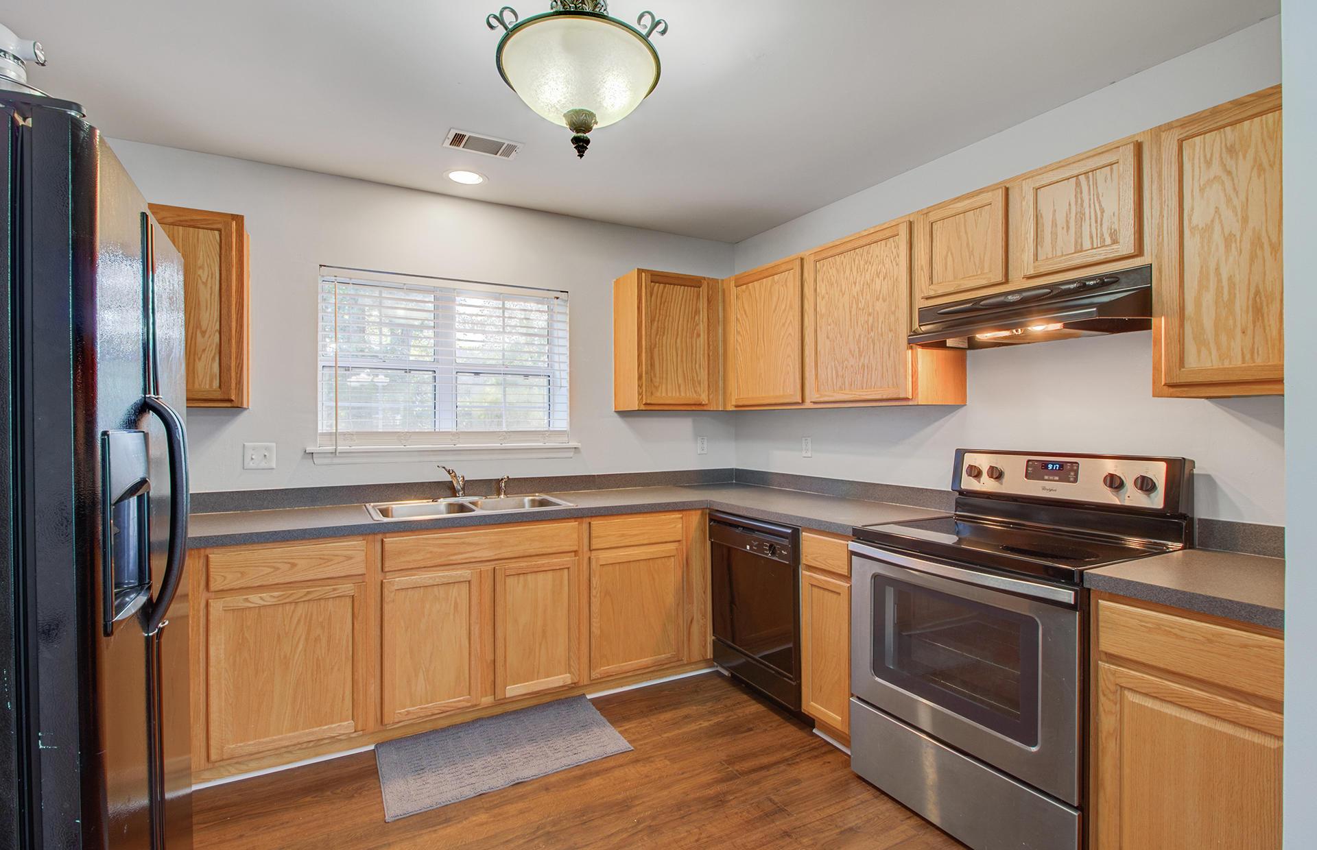 Wescott Plantation Homes For Sale - 9200 Fieldstone, Summerville, SC - 19