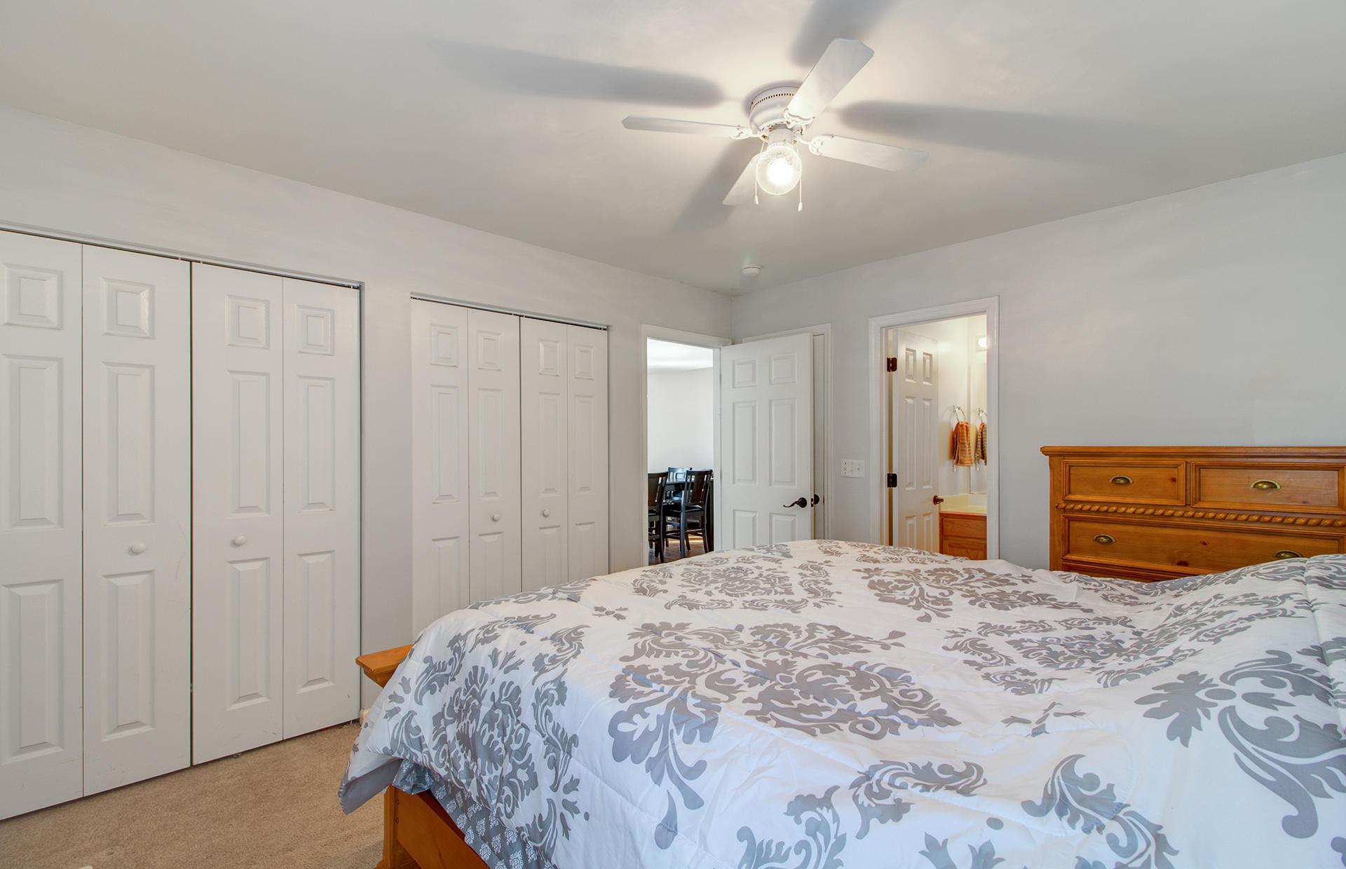 Wescott Plantation Homes For Sale - 9200 Fieldstone, Summerville, SC - 17