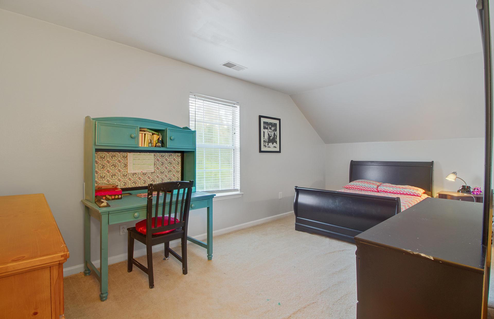 Wescott Plantation Homes For Sale - 9200 Fieldstone, Summerville, SC - 13