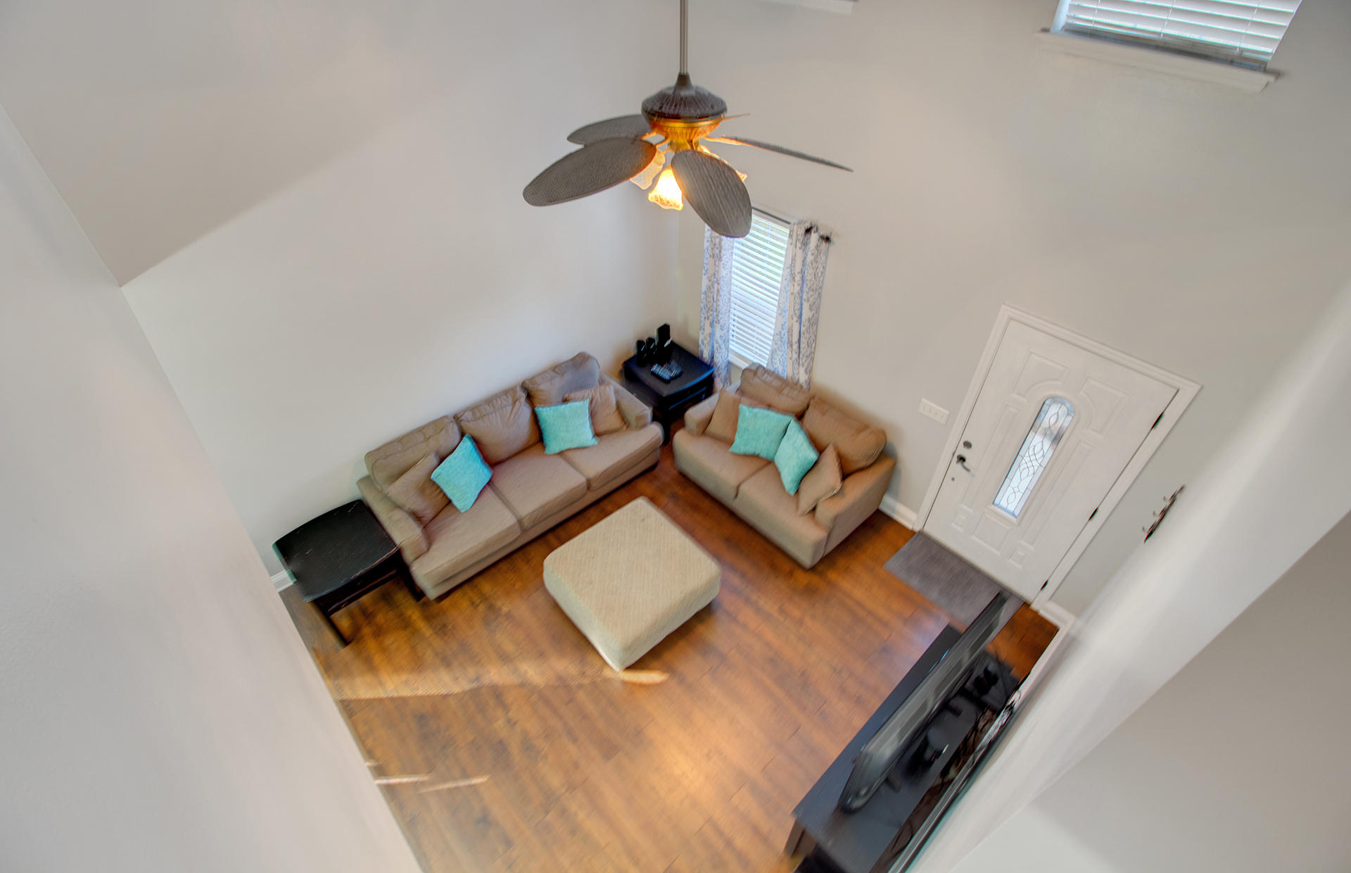 Wescott Plantation Homes For Sale - 9200 Fieldstone, Summerville, SC - 12