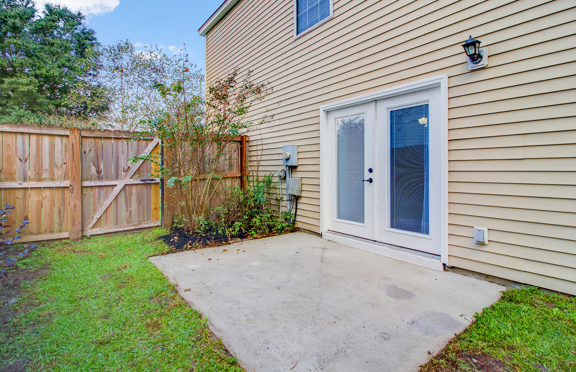 Wescott Plantation Homes For Sale - 9200 Fieldstone, Summerville, SC - 7