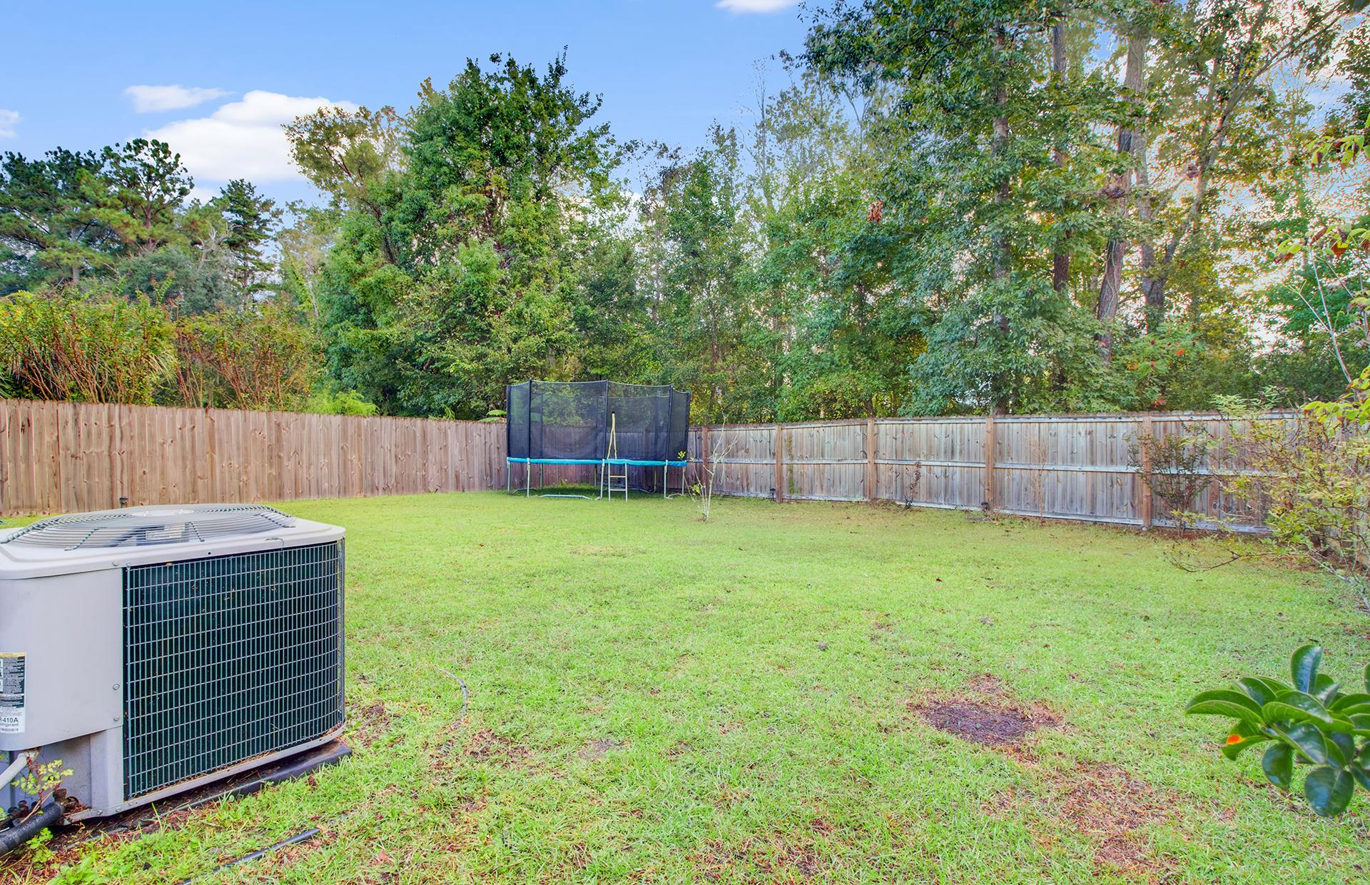 Wescott Plantation Homes For Sale - 9200 Fieldstone, Summerville, SC - 6