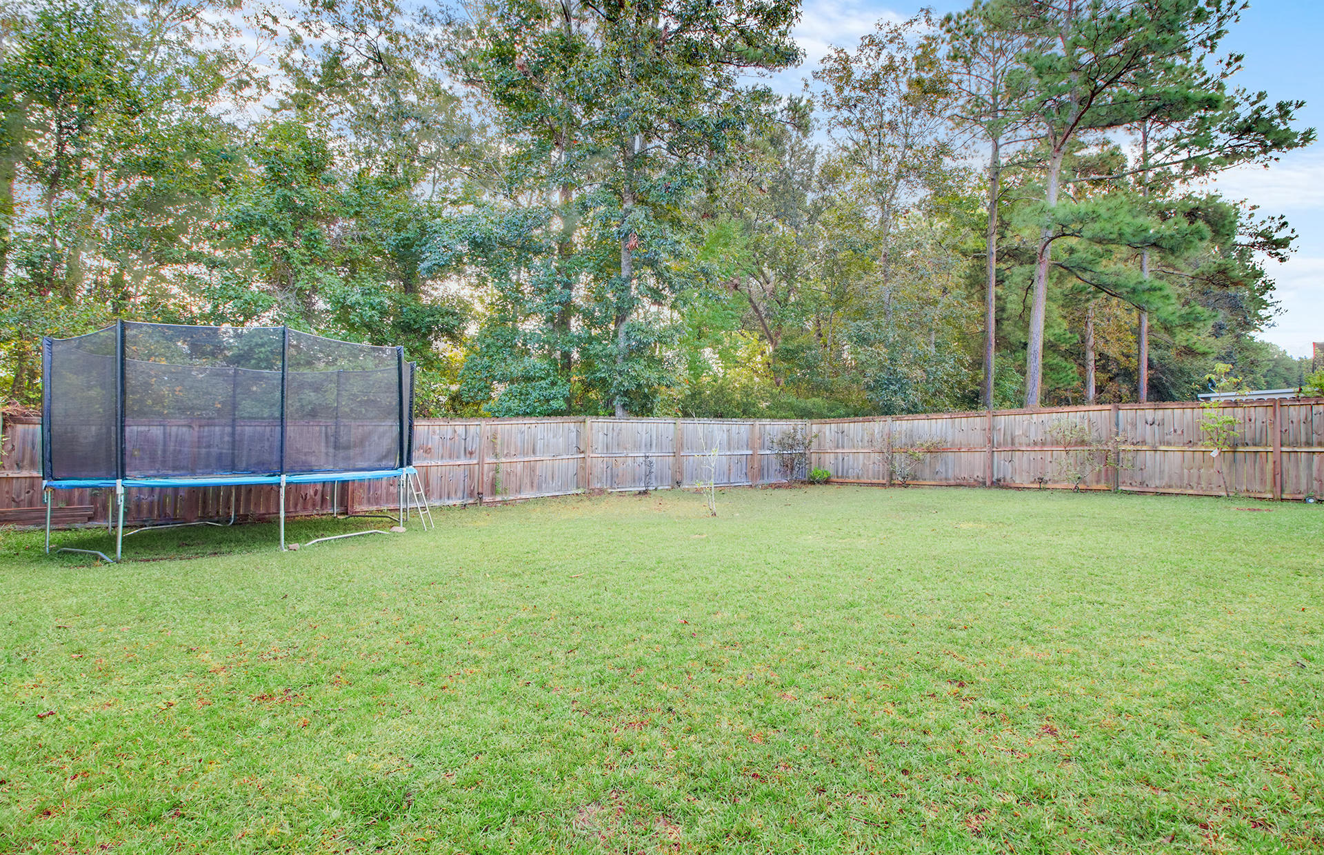 Wescott Plantation Homes For Sale - 9200 Fieldstone, Summerville, SC - 4