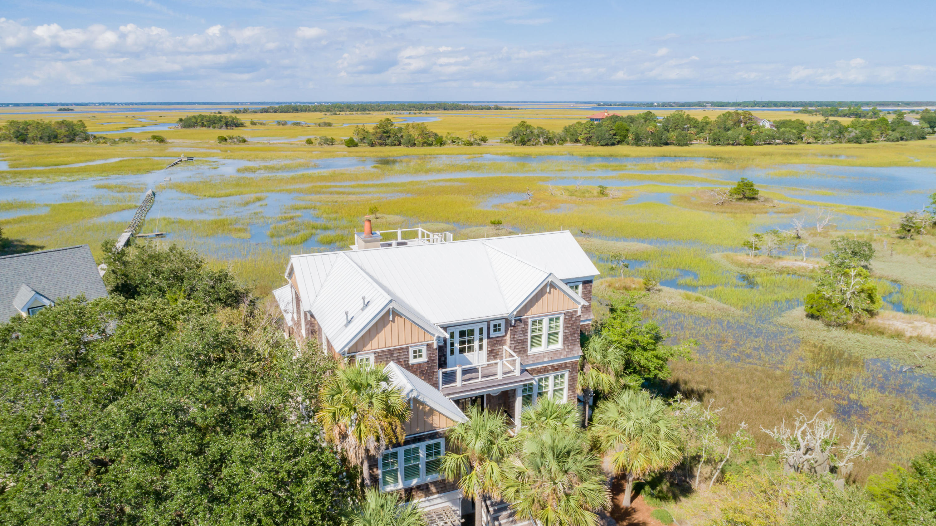 Wild Dunes Homes For Sale - 40 Seagrass, Isle of Palms, SC - 86