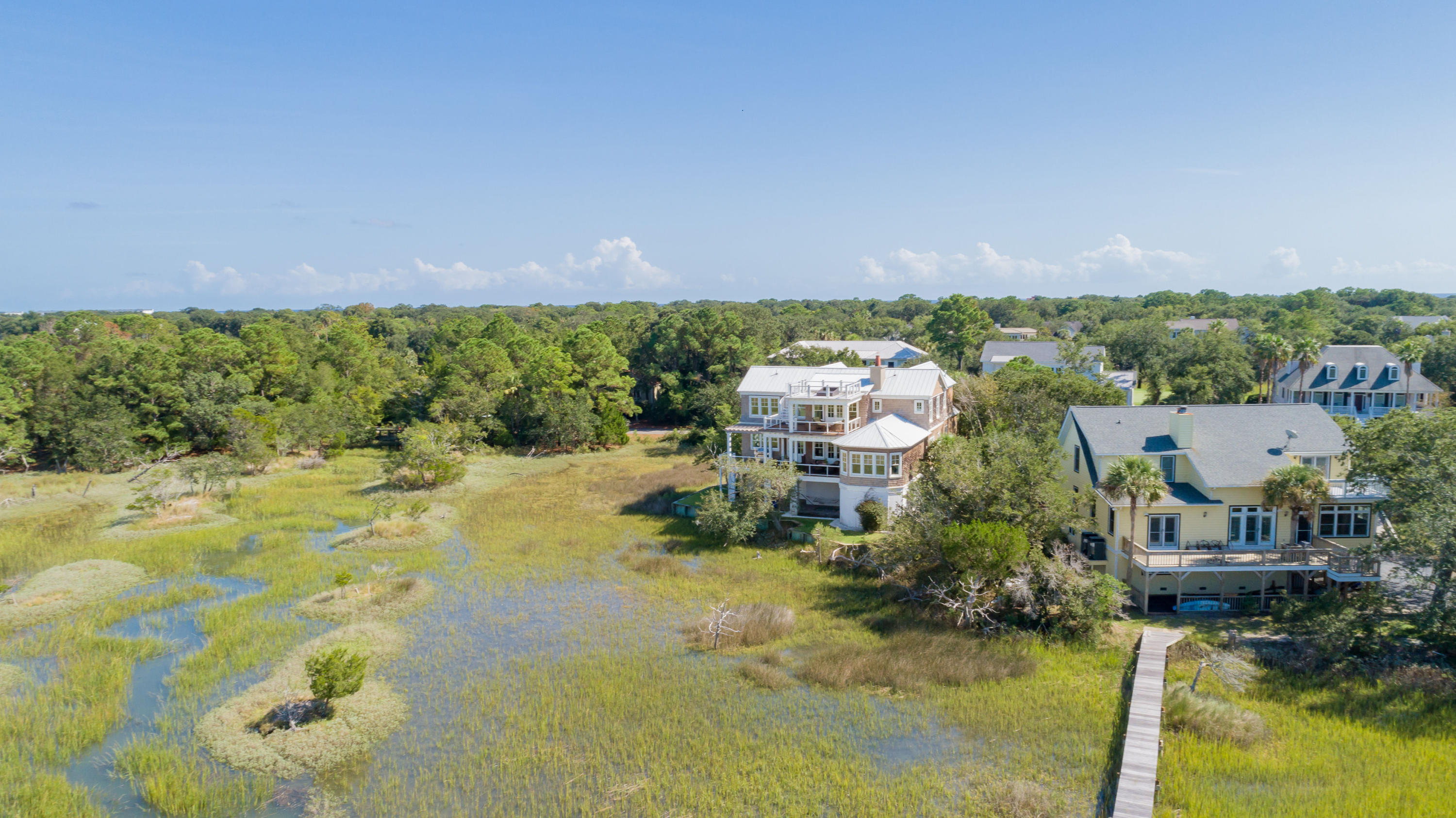 Wild Dunes Homes For Sale - 40 Seagrass, Isle of Palms, SC - 83