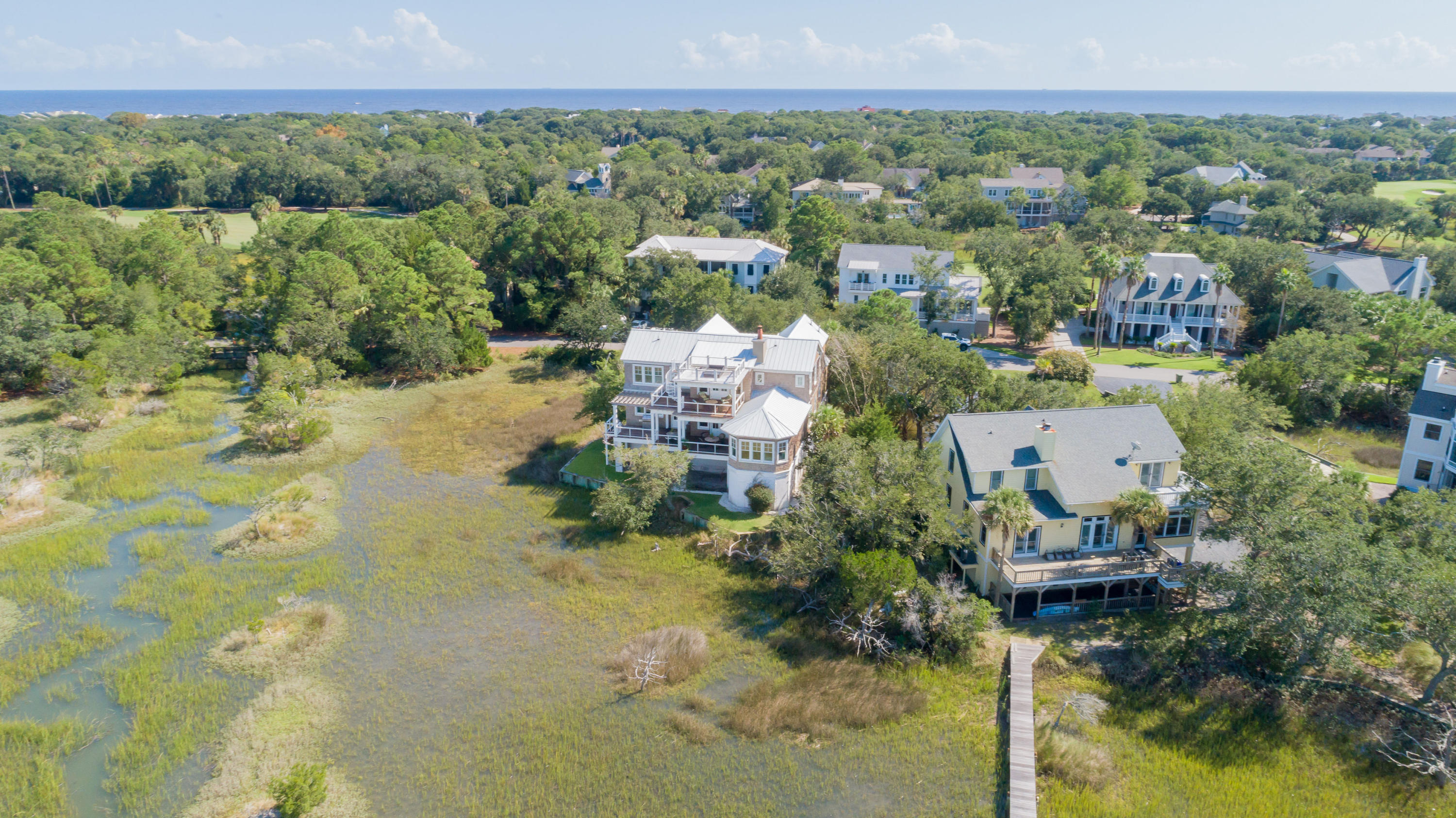 Wild Dunes Homes For Sale - 40 Seagrass, Isle of Palms, SC - 81