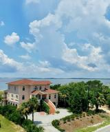 Home for Sale Palmetto Boulevard, Edisto Beach, SC